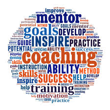 5-applied-sport-counselling-&-coaching-psychological-sessions-price-benefits-incl
