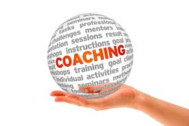4-applied-sport-counselling-&amp-coaching-psychological-sessions-price-benefits-incl