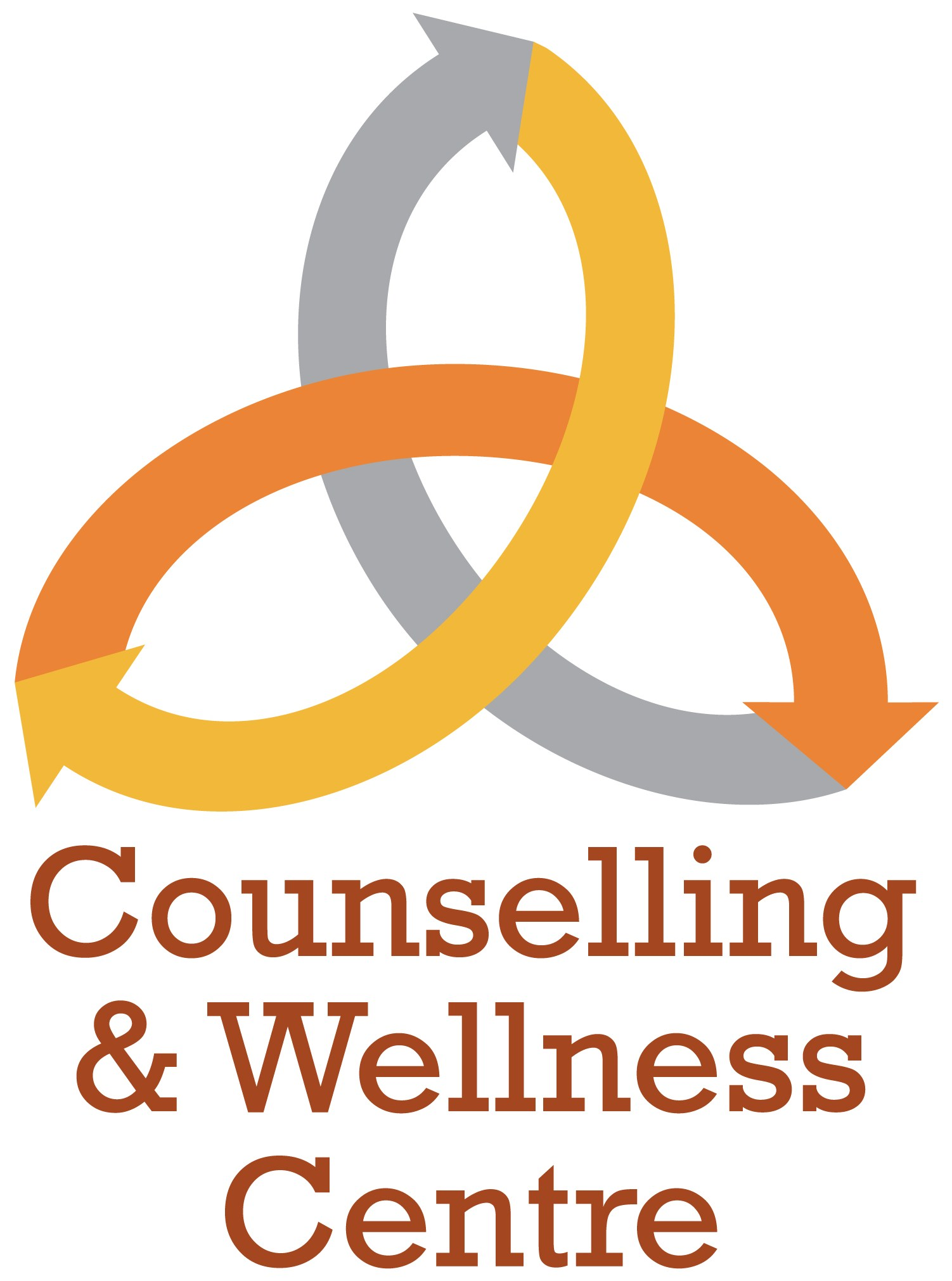 Counselling and Wellness Centre, Pretoria