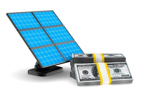 finance-for-solar-systems