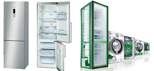 ac-solar-friendly-fridges-&amp-freezerscombies-etc-especially-sold-@-specialprices!these-are-mandatoryto-replace-eg-other-fridges-inall-offgrid-systemsbefore-any-sales-quote-canbe-issued