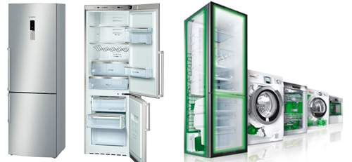 ac--solar-friendly-appliances-low-watt-ac-energy-efficient-tech's-bosch-&-others-fridges-freezers-tumble-dryers-washing-machines-aircons-box-freezers-etc