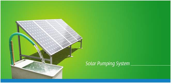 solar-pumps-tobe-preplanned-normally-before-quote-design-can-be-supplied