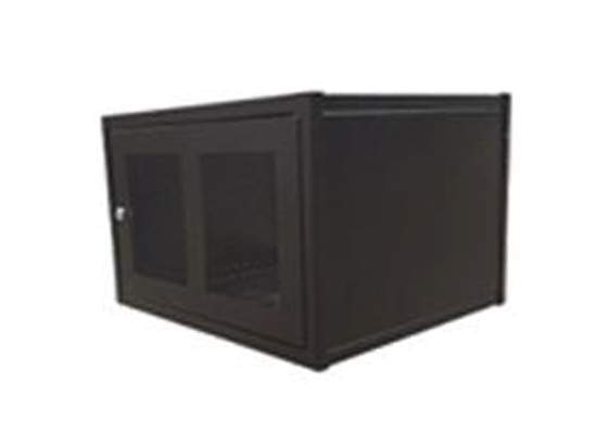 pylon battery cabinet 6u for 2.4kwh pylon us2000b plus li-ion battery south africa
