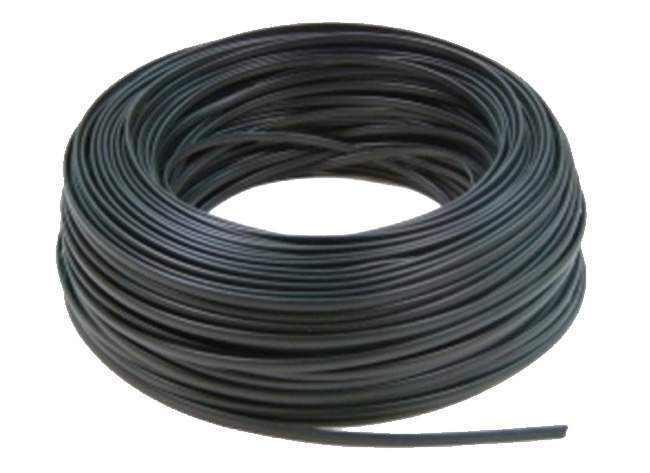solar panels for sale south africa rh solarpanelenergy co za solar panel cable connection Solar Panel Wiring Series Parallel