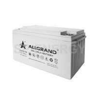 150Ah GEL-VRLA Allgrand Battery. Model:EGV 1L42T 150Ah GEL-VRLA all-round battery can be widely applied in power supply system of all electric vehicles and energy storage systems