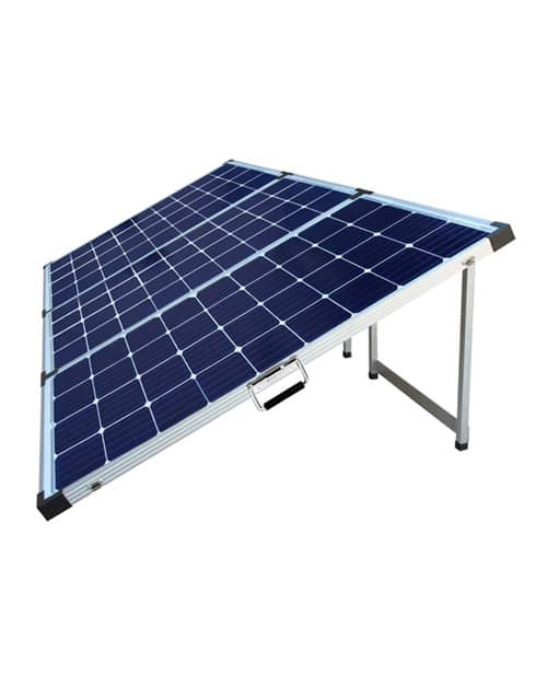 camping solar kit South Africa.