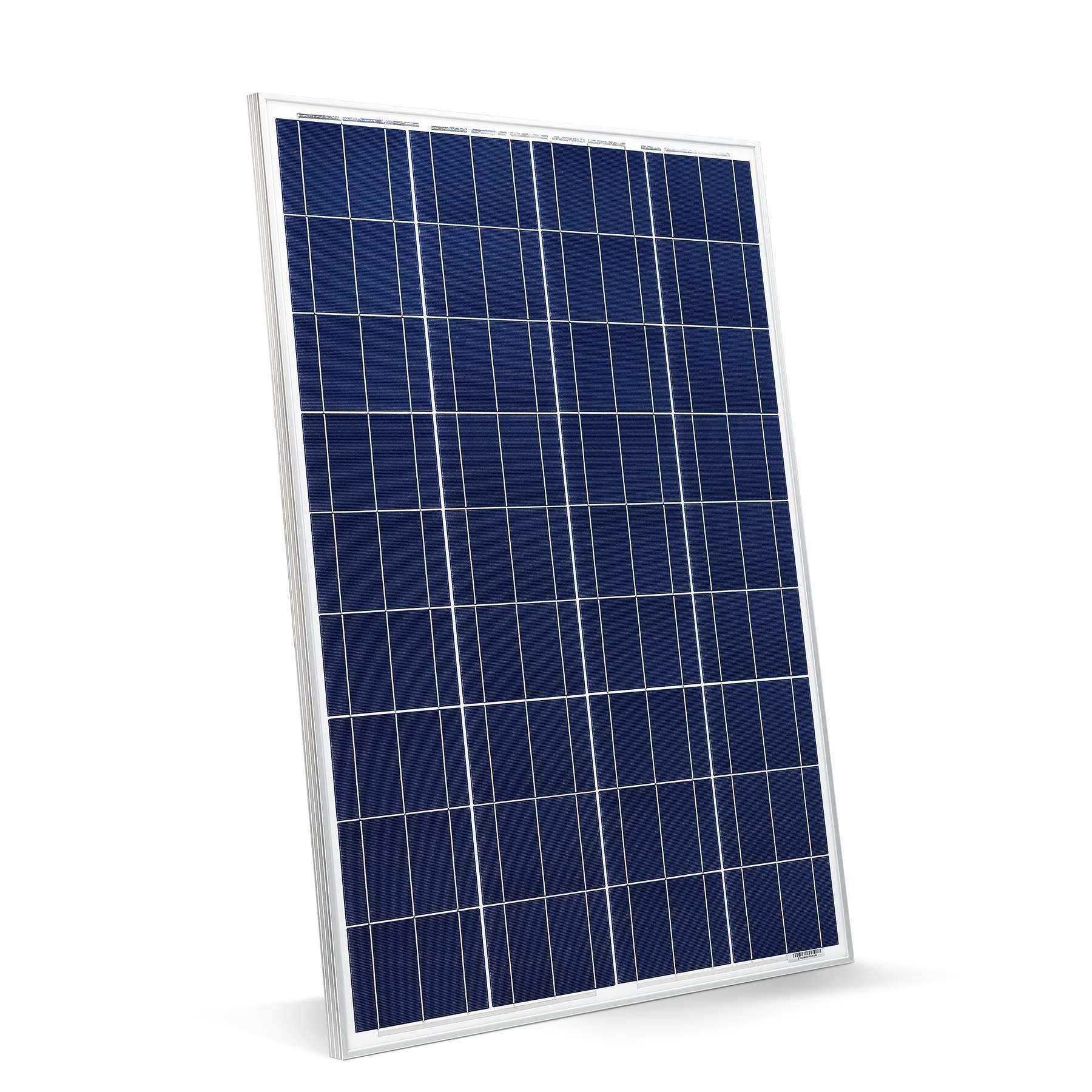 EnerSol 90 Watt solar panel South Africa