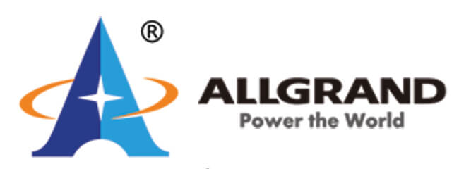 allgrand battery, all grand battery, allgrand batteries, Allgrand, AGM Batteries