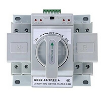 automatic transfer switch manufacturers,automatic transfer switch suppliers