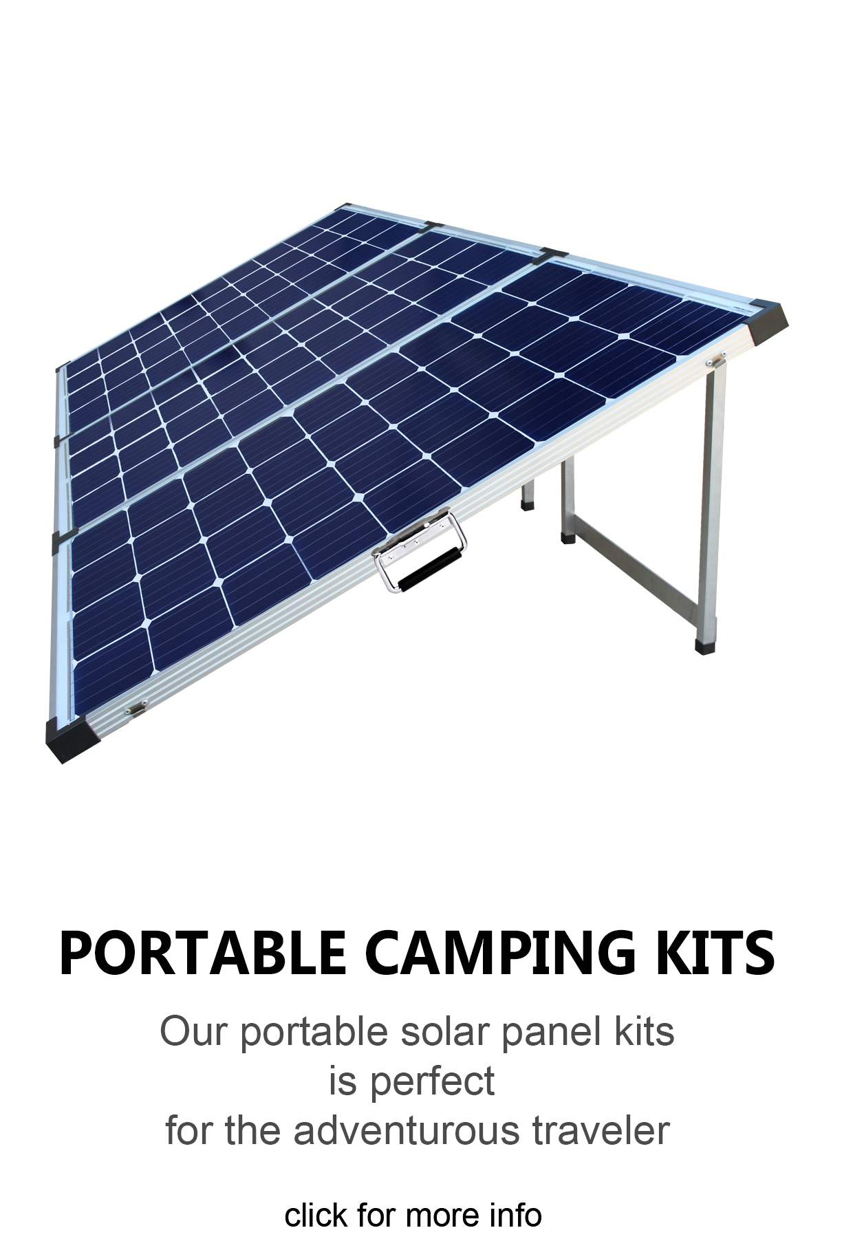 foldable solar panels for camping Bloemfontein south africa, portable camping folding solar panels Bloemfontein south africa, Bloemfontein south africa portable solar panels for camping south africa.