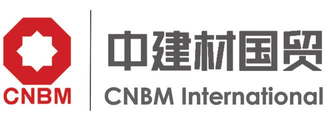 cnbm solar panel, cnbm solar panel review, cnbm solar panel for sale, cnbm solar panel price, cnbm solar panel kit, cnbm solar panel diy, cnbm solar panel wholesale