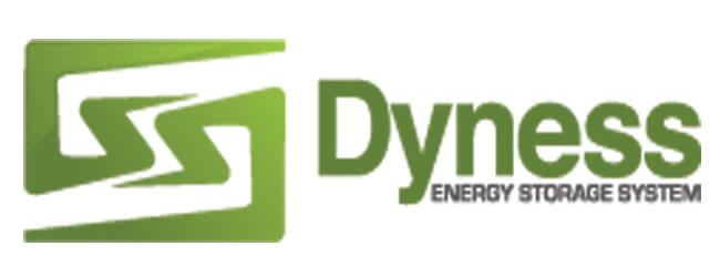 dyness lithium ion battery, dyness lithium, lithium battery, lithium ion batteries, lithium ion battery packs, rechargeable batteries
