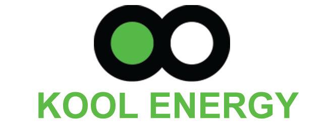 inverters, solar inverter, energy inverter, solar inverter price, ac inverter, best inverter, how to make a homemade inverter, auto transfer switch, high frequency inverters, kool energy