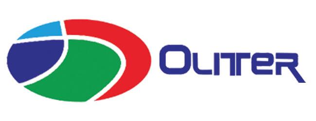 oliter gel battery, oliter cell, oliter gel battery reviews, rechargeable battery, oliter gel batteries