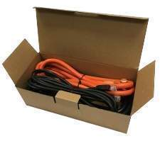 Pylon Cable Pack