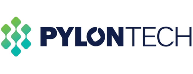 pylontech battery, pylontech lithium ion battery, pylontech li-ion battery, pylontech 18650 battery, pylontech 18650 battery charger