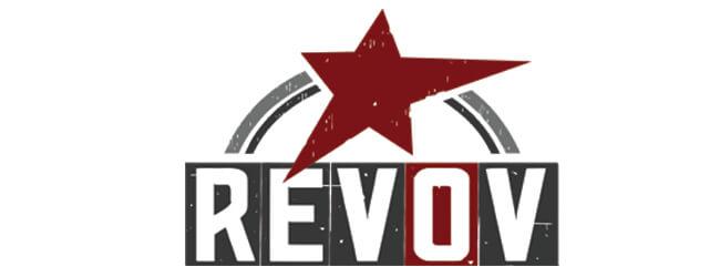 Revov 2nd LiFe LiFePO4 Battery, Revov 2nd battery, Revov 2nd car battery, Revov 2nd bike battery, Revov 2nd ebike battery, Revov 2nd power bank