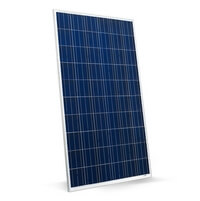Find huge selection of high performance solar panels, solar panel kits, charge controllers and complete PV system components. Get quotes from our top rated sellers. The best prices on the best solar panels