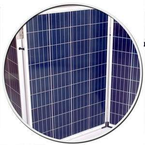 Portable solar panels for sale South Africa