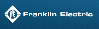 franklin-electric-pumps