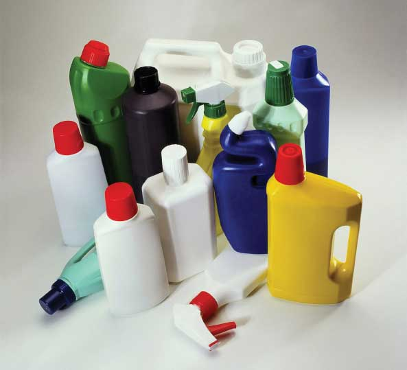 household-chemicals