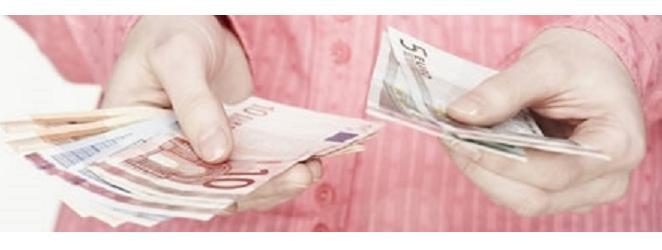 Allied cash advance installment loans picture 8
