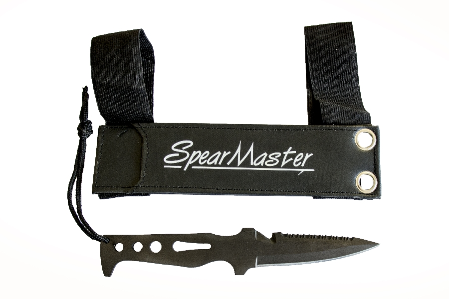 ssdk-dive-knife-in-flat-leg-sheath-with-safety-stop