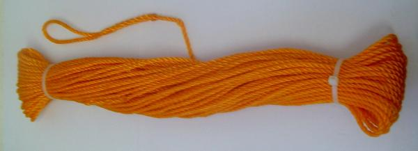 -flfloat-line-orange-47-diam-with-spliced-loops-at-both-ends