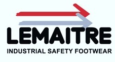 lemaitre-safety-footwear