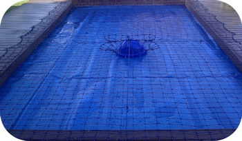 pool-safety-net-&amp-solar-bubble-blanket-combo