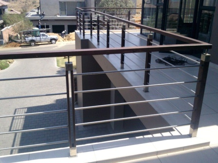 custom-designs-balustrades