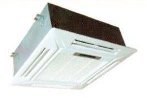 jet-air-cassette-air-conditioners