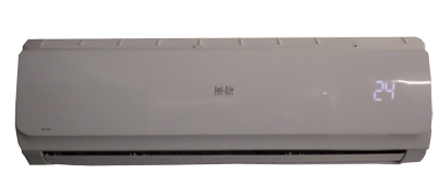 jet-air-mid-wall-split-air-conditioners